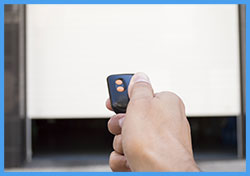 Eagle Garage Door Service Falls Church, VA 571-348-0055
